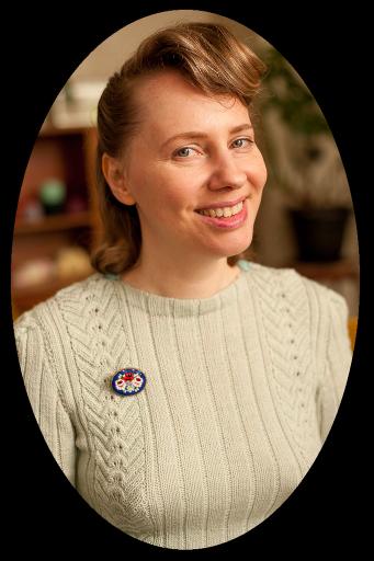 portraithilde-border-s